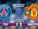 psg-vs-manchester-united-liga-champion-malam-ini.jpg