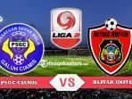 psgc-ciamis-vs-blitar-united-liga-2-2019.jpg