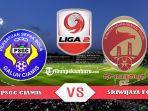 psgc-ciamis-vs-sriwijaya-fc-di-liga-1-2019.jpg
