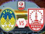 psim-vs-persis-solo-di-liga-2-2019.jpg