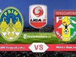 psim-yogyakarta-vs-mitra-kukar-di-liga-2-2019.jpg