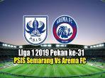 psis-semarang-vs-arema-fc-di-liga-1-2019.jpg