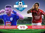 psis-semarang-vs-bali-united-di-liga-1-2019.jpg