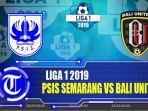psis-semarang-vs-bali-united-liga-1-2019.jpg