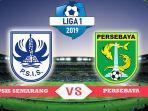 psis-semarang-vs-persebaya-surabaya-di-liga-1-2019.jpg