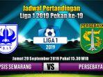 psis-semarang-vs-persebaya-surabaya-liga-1-2019-pekan-ke-19.jpg
