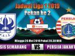 psis-semarang-vs-persija-jakarta-liga-1-2019-pekan-2.jpg