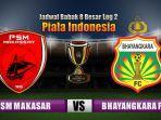 psm-makasar-vs-bhayangkara-fc-besok.jpg