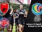 psm-makasar-vs-home-united-grup-h-afc-cup-2019.jpg