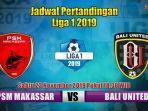 psm-makassar-vs-bali-united-liga-1.jpg