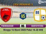 psm-makassar-vs-barito-putera-liga-1-2020-pekan-ketiga.jpg