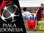 psm-makassar-vs-bhayangkara-fc-leg-perempat-final-piala-indonesia-2019.jpg