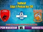 psm-makassar-vs-borneo-fc-liga-1-pekan-ke-30.jpg
