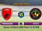 psm-makassar-vs-kaya-fc-piala-afc-2020.jpg
