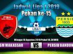 psm-makassar-vs-persib-bandung-liga-1-2019-pekan-ke-15.jpg