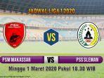 psm-makassar-vs-pss-sleman-liga-1-2020.jpg