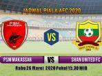 psm-makassar-vs-shan-united-fc.jpg