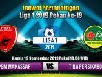 psm-makassar-vs-tira-persikabo-liga-1-2019-pekan-ke-19.jpg