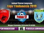 psm-vs-persela-pekan-17.jpg