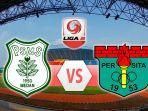 psms-medan-vs-persita-tangerang-di-liga-2-2019-babak-8-besar.jpg