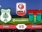 psms-medan-vs-persita-tangerang-di-liga-2-2019.jpg