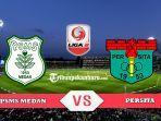 psms-medan-vs-persita-tangerang-di-liga-2-babak-8-besar-2019.jpg