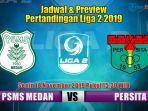 psms-medan-vs-persita-tangerang-liga-1-2019.jpg