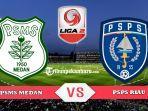 psms-medan-vs-psps-riau-liga-2-2019.jpg
