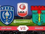 psps-riau-vs-persita-tanggerang-di-liga-2-2019.jpg