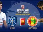 psps-vs-aceh-united-liga-2_20181003_112802.jpg