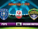 psps-vs-cilegon-united-liga-2-2019.jpg