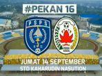 psps-vs-persik-kendal-liga-2-2018_20180914_070727.jpg