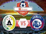 pss-sleman-vs-arema-fc-liga-1-2019-laga-perdana.jpg
