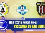 pss-sleman-vs-bali-united-liga-1-pekan-ke-27.jpg