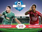 pss-sleman-vs-bali-united-pekan-ke-26-di-liga-1-2019.jpg