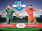 pss-sleman-vs-borneo-fc-di-liga-1-2019.jpg