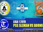 pss-sleman-vs-borneo-fc-liga-1-pekan-ke-28.jpg