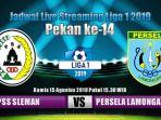 pss-sleman-vs-persela-lamongan-liga-1.jpg