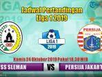pss-sleman-vs-persija-jakarta-liga-1-2019-pekan-ke-24.jpg