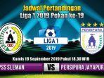 pss-sleman-vs-persipura-jayapura-liga-1-2019-pekan-ke-19.jpg