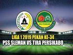pss-sleman-vs-tira-persikabo-di-liga-1-2019.jpg