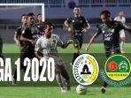 pss-sleman-vs-tira-persikabo-di-liga-1-2020.jpg