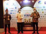 pt-bumi-siak-pusako-bsp-sukses-meraih-tiga-penghargaan-bergengsi-top-bumd-award-2021.jpg