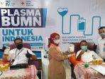 ptpn-v-sukseskan-gerakan-plasma-bumn-untuk-indonesia.jpg