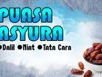 puasa-asyura-10-muharam.jpg