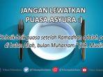 puasa-asyura-di-bulan-muharram-1440-h_20180906_171141.jpg