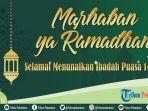 puasa-ramadhan-1440-h.jpg