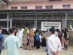 puluhan-anak-dan-balita-di-panti-asuhan-fajar-harapan-pekanbaru-terima-bantuan.jpg