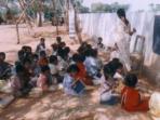 puluhan-juta-anak-anak-india-sulit-dapatkan-akses-pendidikan.jpg
