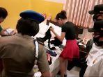 puluhan-orang-terjaring-razia-satpol-pp-pekanbaru.jpg
